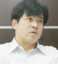 今井雅人 氏