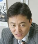 田中豊 社長