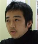 青木健太 氏