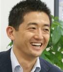 宮田拓弥 代表
