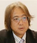 鈴木清幸 会長